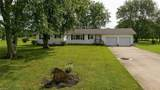 6374 Downs Road - Photo 1