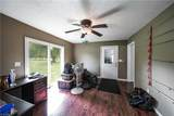 6374 Downs Road - Photo 9