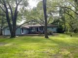 6128 Eagle Creek Road - Photo 22