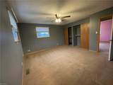 414 Strecker Lane - Photo 17