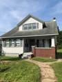 482 Van Buren Avenue - Photo 1
