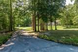12135 Quail Woods Drive - Photo 3