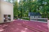 12135 Quail Woods Drive - Photo 31
