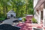 12135 Quail Woods Drive - Photo 32