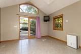 12135 Quail Woods Drive - Photo 33