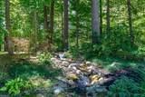 12135 Quail Woods Drive - Photo 4