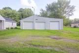 3241 Warren Ravenna Road - Photo 17