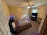 3619 Rowland Avenue - Photo 23