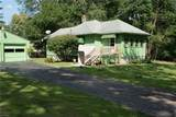 3155 Crestview Avenue - Photo 5