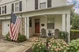 2977 Warrensville Center Road - Photo 2