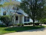 5081 Lakeside Court - Photo 1