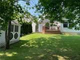 5081 Lakeside Court - Photo 4