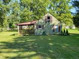 3122 Mccleary Jacoby Rd Road - Photo 2