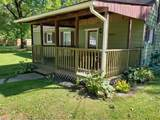 3122 Mccleary Jacoby Rd Road - Photo 4