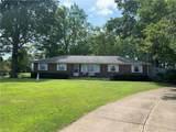 12890 Millersburg Road - Photo 2