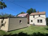 3718 Silsby Road - Photo 19