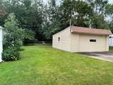 3718 Silsby Road - Photo 20