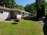 3126 Mccleary Jacoby Road - Photo 21