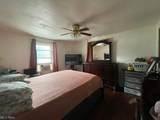 641 Columbia Avenue - Photo 11