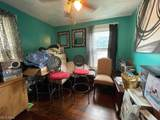 641 Columbia Avenue - Photo 13