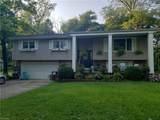3979 Lake State Rd 531 Road - Photo 2