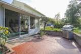 47885 Cooper Foster Park Road - Photo 24