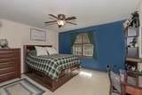 10340 Pinecrest Road - Photo 18