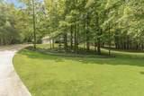 10340 Pinecrest Road - Photo 33
