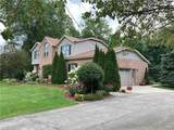 5995 Bedell Road - Photo 1