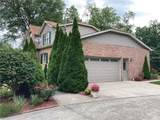 5995 Bedell Road - Photo 3