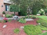 5995 Bedell Road - Photo 4