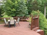 5995 Bedell Road - Photo 5