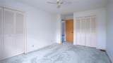 659 Northstar Place - Photo 20
