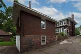 332 19th Street - Photo 26