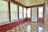 425 Lease Court - Photo 12
