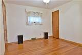425 Lease Court - Photo 19