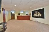 425 Lease Court - Photo 28