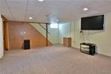 425 Lease Court - Photo 29
