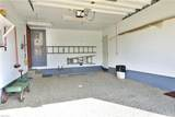 425 Lease Court - Photo 31
