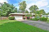 3669 Southwood Drive - Photo 33