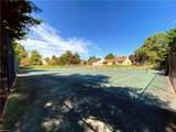 723 Hampton Ridge Drive - Photo 33