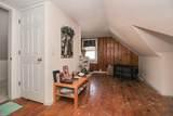 401 Madison Avenue - Photo 15