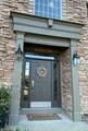 4062 Fairway Drive - Photo 2
