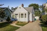 5205 Clement Avenue - Photo 1