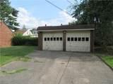 6907 Brookside Drive - Photo 19