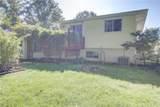 4665 Michael Avenue - Photo 35