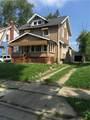 937 Palmetto Avenue - Photo 1