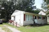 884 Sutherland Avenue - Photo 19