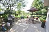 8750 Mosswood Circle - Photo 28