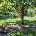 8750 Mosswood Circle - Photo 31